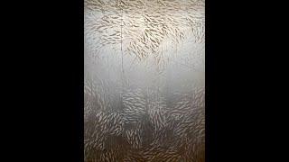 Exposition Gotof Peinture / Samuel Mathiss  Sculpture  2020-2021