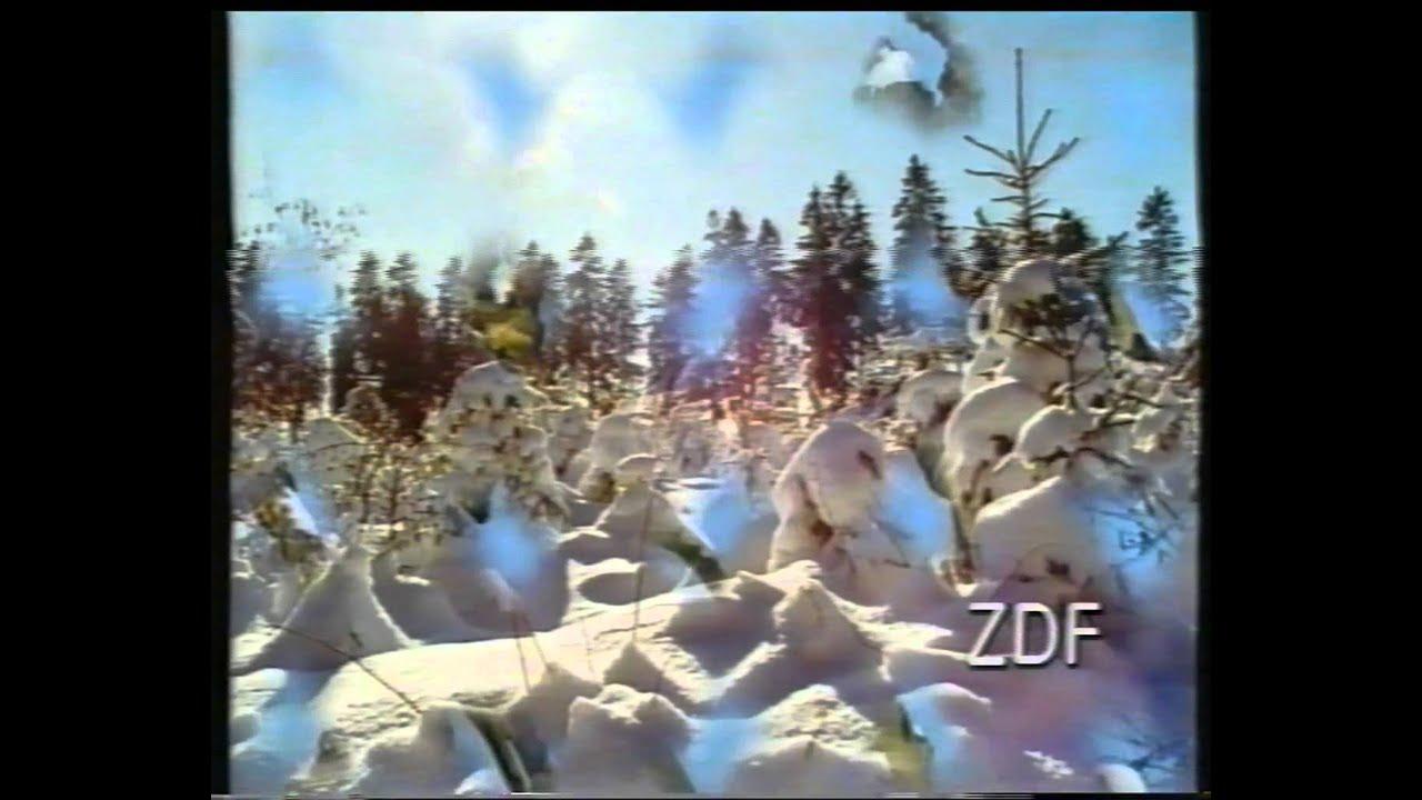 Zdf Archiv