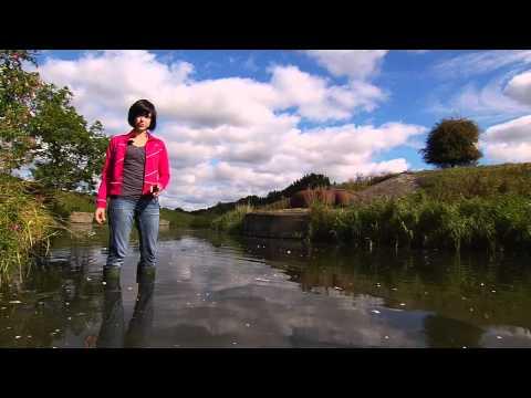 Educatieve film over Stelling van Amsterdam - De Inundatie
