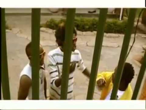 Amaimvela - Chester (Official Video)