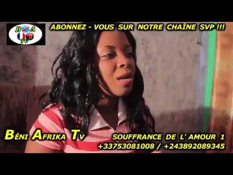 nouveaute 2018 souffrance d 39 amour 1 botala ndenge bolingo enyokolaka film congolais. Black Bedroom Furniture Sets. Home Design Ideas