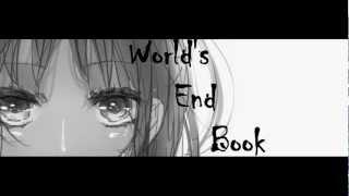 Für Elise (Para Elisa-Ludwig Van Beethoven) World's End Book