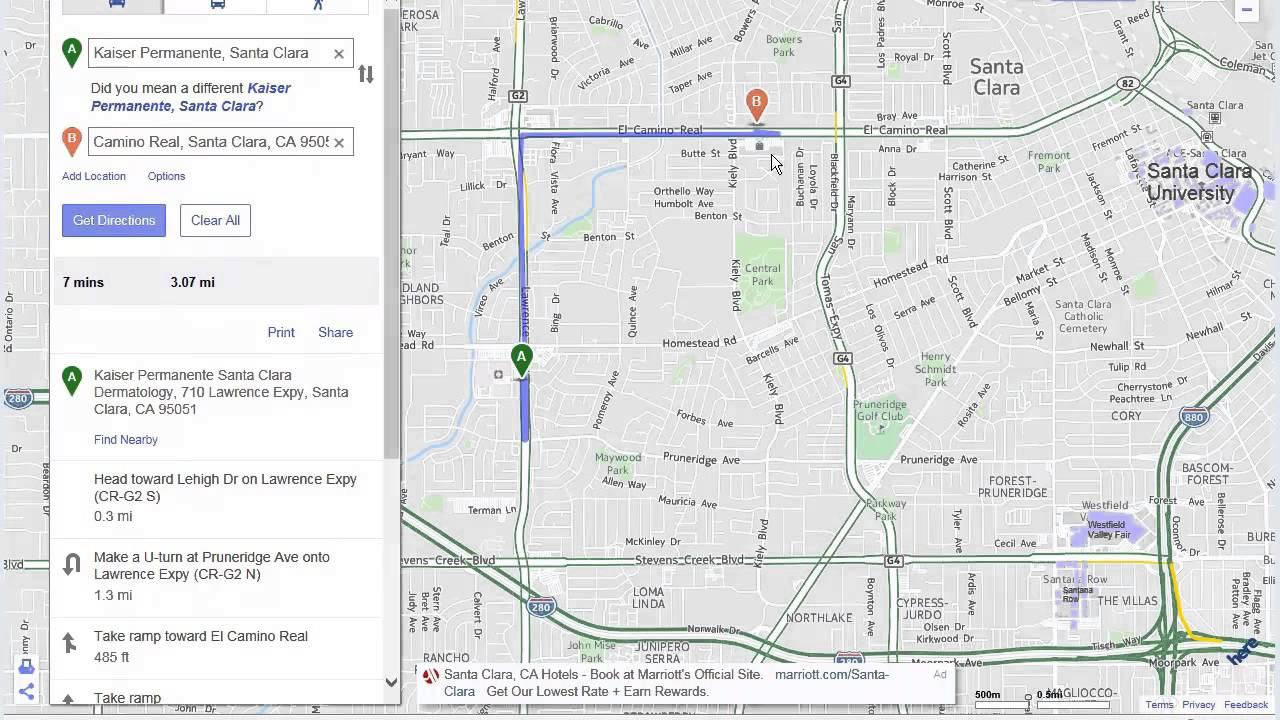 Yahoo maps 1 on google street maps, microsoft street maps, mapquest street maps, trulia street maps, bing street maps, apple street maps, abc street maps, zillow street maps, live street maps,