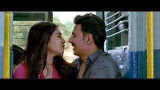 Video Toilet : Ek Prem Katha | Official Trailer | Akshay Kumar, 2017 download MP3, 3GP, MP4, WEBM, AVI, FLV September 2017