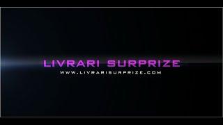 Livrari Surprize -  Causeni