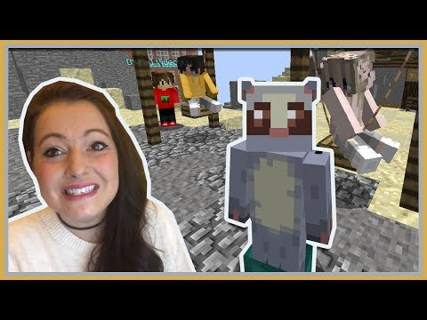 *NEW GAME* Capture on Hypixel