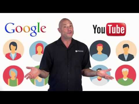 Are You a Pro? | Educational Videos for Oregon Business Leaders
