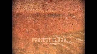 Project Elara - Tides