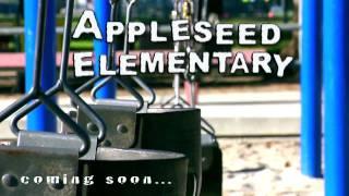 Video Appleseed Elementary Trailer download MP3, 3GP, MP4, WEBM, AVI, FLV Juni 2018