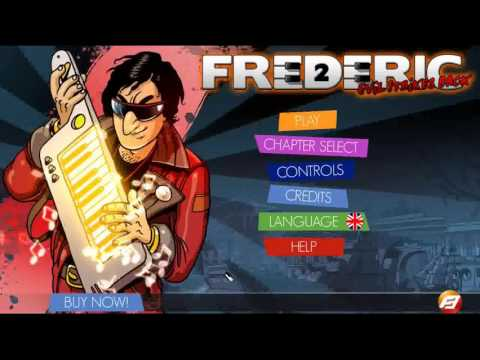Forcа Fruits & Berries Freeway Run Flags World Frederic   Evil Strikes Back FirstAidForBurns Farming