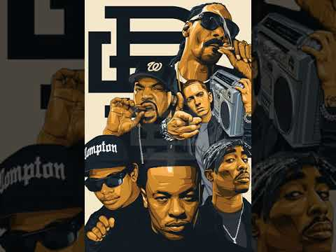 Download Snoop Dogg Dr  Dre Real Thugs ft  Ice Cube Remix