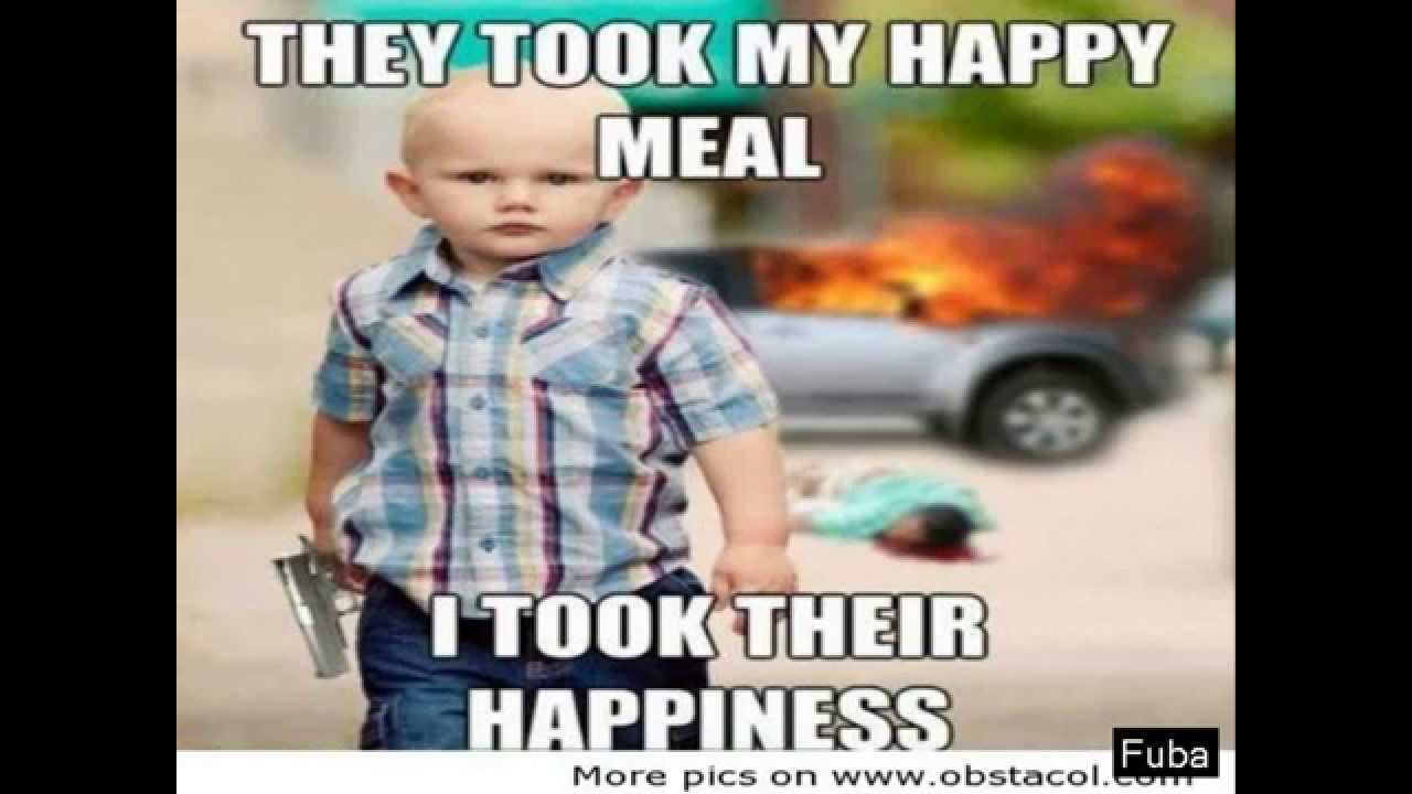 Funny Baby Quotes Youtube