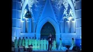 Khuc Ca Noel--Gia An.wmv