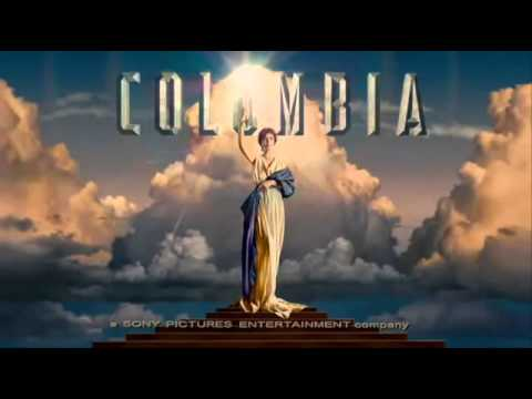 Columbia Pictures Industries