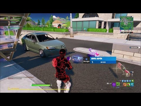 deal-damage-with-a-harpoon-gun-to-opponents-fortnite-2-battle-royale