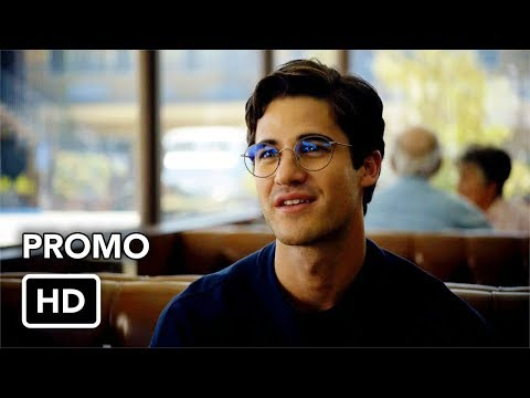 American Crime Story 2x04 Promo