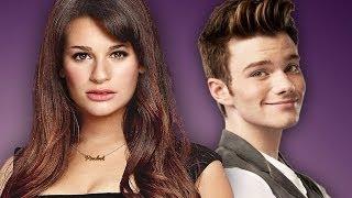 Glee Season 6 Teasers