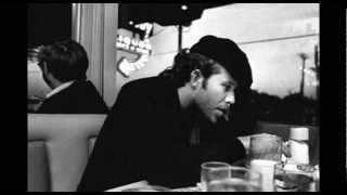 Tom Waits - Little Trip To Heaven