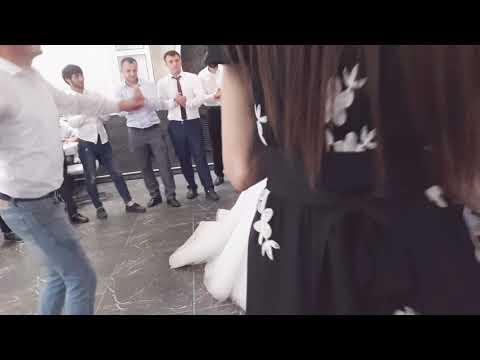 Даргинская . Свадьба Алиевых.город Суровикино волгоградская область 😊😉приятного просмотра