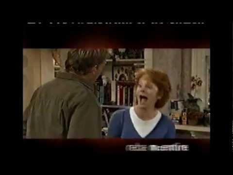 "Reba McEntire ""Reba Theme Song/Opening Season 3"""