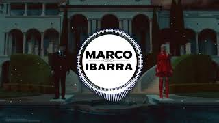 Martin Garrix & Bebé Rexha - In The Name Of Love (Marco Ibarra Bootleg)
