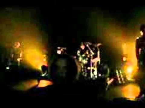 Die Ärzte - Live in Stuttgart 2000 (Bootleg) mp3