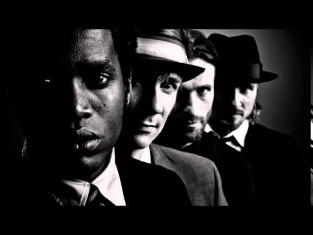 vintage-trouble-soul-serenity-blog-la-musica-que-nunca-te-quisieron-contar-lamusicaquenunca-tequisieroncontar
