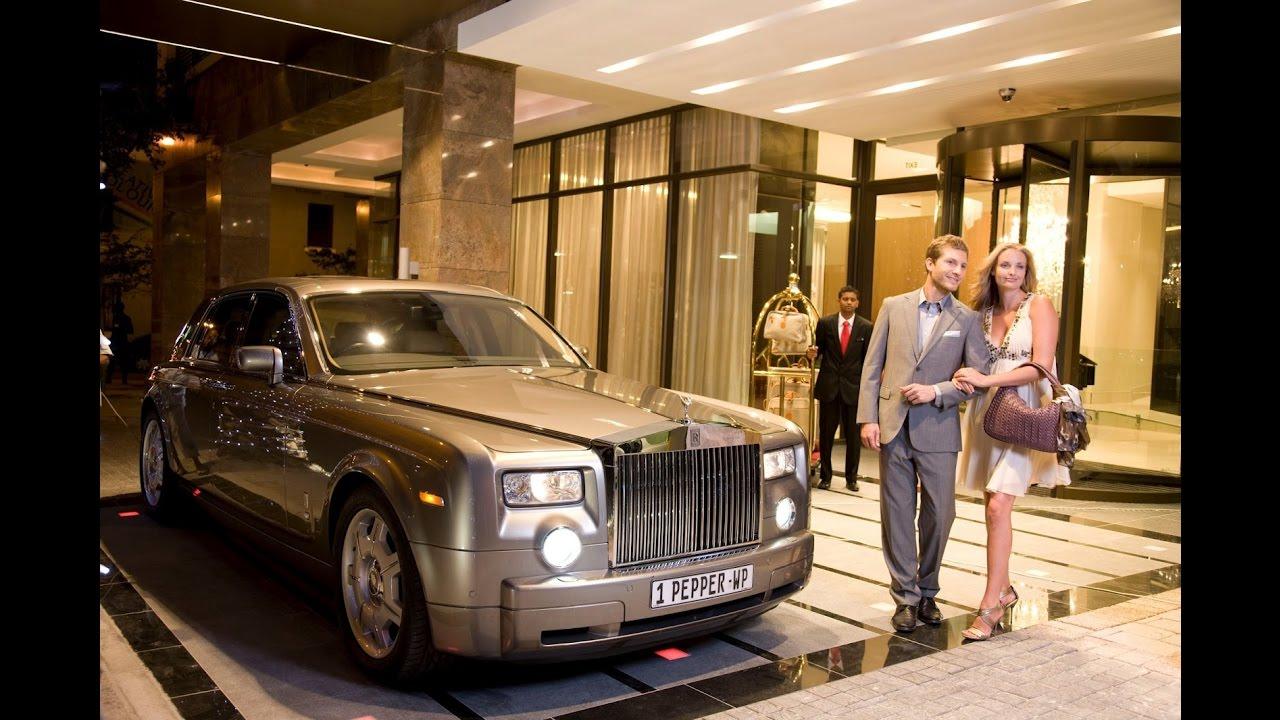 Life Sciences Super Rich S Luxury Lifestyle Most