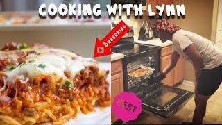 Cooking with Lynn Lynn 検索動画 15