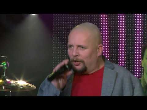 Тарас Карпов - Зимняя любовь