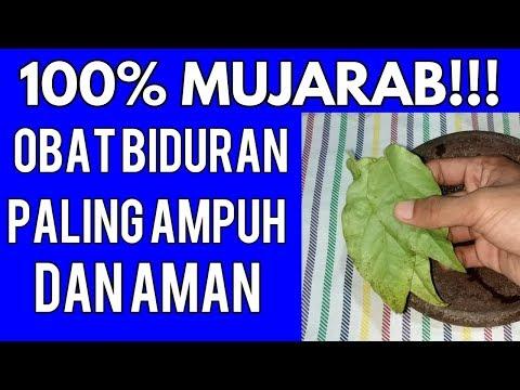 Obat Biduran Paling Ampuh Dan Gratis, Manfaat Daun Cabe Jawa || SLB_OFFICIAL