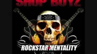 Shop Boyz - Flossin'