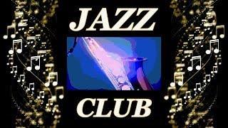 New York Jazz Lounge - Jazz Club 🎷🎺🎻 ☕️🍸
