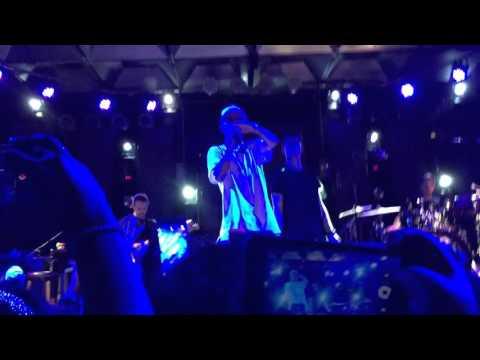 Jack and Jack Live 2/27/16 (Ft.Lauderdale, Florida)