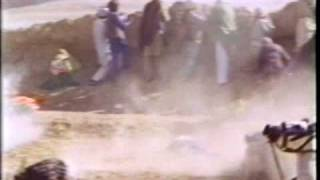 Caravans (1978)- Staring Anthony Quinn