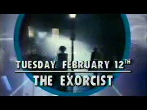 The Exorcist  CBS Premiere   2