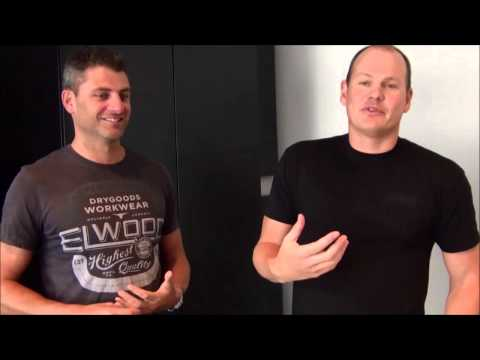 Setting Up Your Property Team: Choosing An Accountant – Property WOD |Ep. 26|