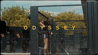 Odyssey Episode 4   Protection Dogs Worldwide
