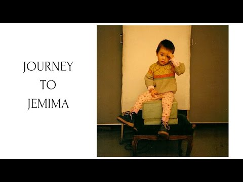 Journey to Jemima