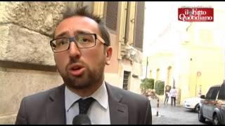 Ligresti-Cancellieri, Bonafede (M5S):