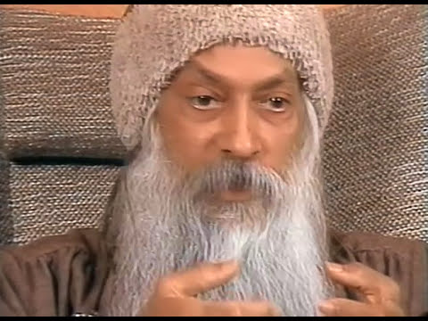 OSHO: Don't Follow the Leaders -- They Are Lost Too (Preview)