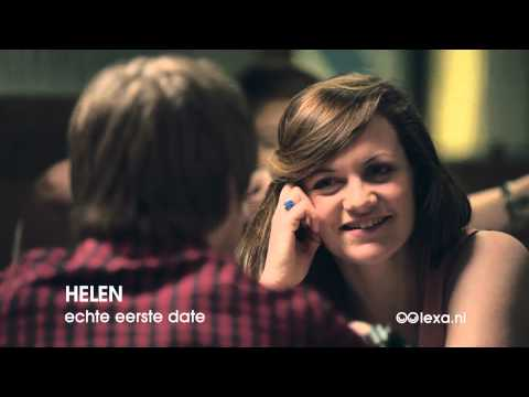 reclame dating