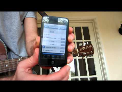 Ditto Music review by Paul Strummer. How to get your music on iTunes and other digital music stores.