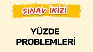 YÜZDE PROBLEMLERİ- ŞENOL HOCA