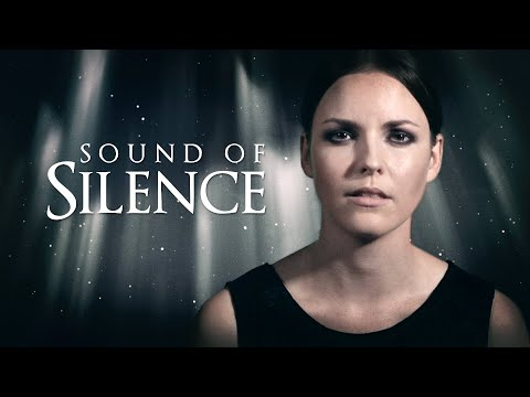 sound-of-silence---simon-and-garfunkel,-disturbed-female-cover-(moonsun)