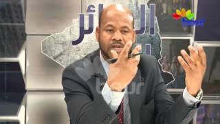 الجزائر اليوم : ماذا بعد المصادقة على الدستور ؟  09/02/2016