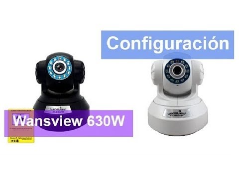 ismartviewpro ip camera