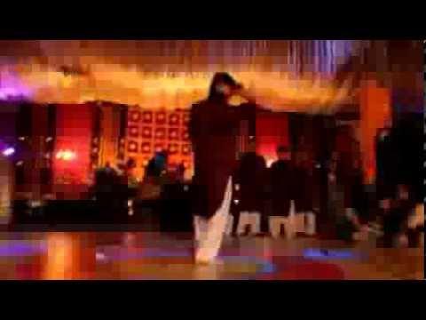 Ramji Ki Chaal(Tattad Tattad) - Solo Performance