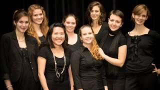 Video Les Muses Chorale in concert download MP3, 3GP, MP4, WEBM, AVI, FLV November 2017