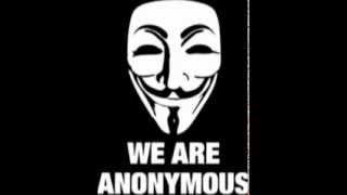 Video Anonymous-Rap-Song.mp4 download MP3, 3GP, MP4, WEBM, AVI, FLV Agustus 2018